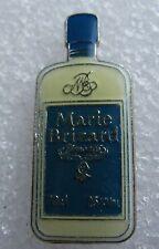 Pin's Boisson cocktail Alcool MARIE BRIZARD #1757