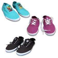 Puma Schuhe Tekkies Damen Herren Gr. 36-46 Sneaker Freizeit Schuhe Brites  Jam 2196d6a3a5