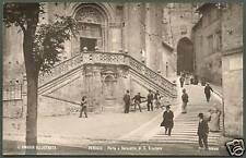 PERUGIA CITTÀ 14 TILLI - Perugia - 25 FOTOGRAFICA