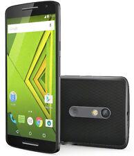 Original Motorola Moto X Play XT1562 Unlocked GSM / HSPA / 4G LTE 21MP CAMERA
