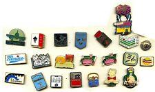 ♥ PIN's PINS A choisir sur la photo (Planche 06) P02  ♥