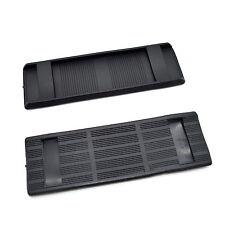40mm alta qualità gomma nera tracolla Pad TRAVEL Sport Laptop Sacchi Casi