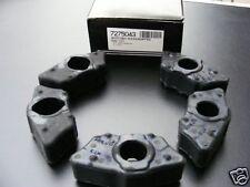 Antriebs Ruckdämpfer Honda ST 1100, ST1100 Pan European, SC26, RWD-101, damper