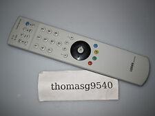 Originale loewe FB control 250 VCR 12 meses de garantía *