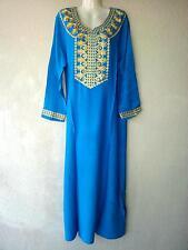 abaya robe maxi arabe Robe jellabiya Jellaba DJELABA JABADOR Jilbab Eid