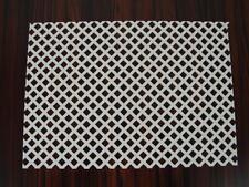 Holzschablonen versch. geometr. Designs Schablonen Holz Bastelbedarf Bastelholz