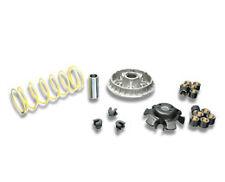 Variateur MALOSSI Quadro 3D 350 quad TRITON Buggy chinois 250 300 Neuf 5113892