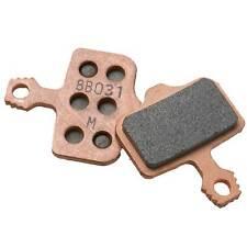 Avid Elixir Disc Brake Pads For Avid Elixir Brakes