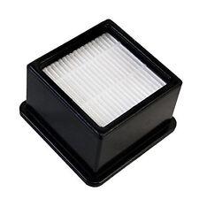 Filter for Dirt Devil UD20005 UD20005EBN F43 2PY1105000 Upright Vacuum (1,2,4x)
