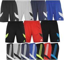 ✔ ADIDAS Nova 14 Shorts Kinder Trainingshose Sporthose Fussballhose kurze Hose
