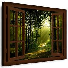 Poster oder Leinwand Bild Hubert Körner Landschaften Fensterblick Foto Weiß B9UW