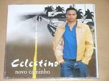 CD / CELESTINO / NOVO CAMINHO / NEUF SOUS CELLO
