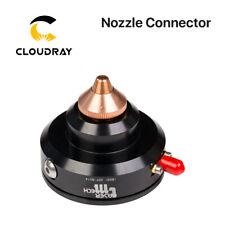 Cloudray Lasermech Cutting Head Parts Shielded Tip Sensor