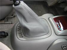 FITS FORD GALAXY VW SHARAN SEAT ALHAMBRA MK1 95-00 wow