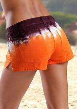 Shorts Pants Gr. 32 34 36 38 40 42 44 Jeans Hose kurz camouflage NEU SALE