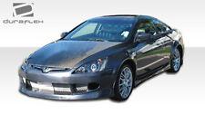 03-07 Honda Accord V-Speed Duraflex Full Body Kit!!! 110253