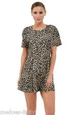 b9da8e43ce2 Buy John Zack Short Sleeve Jumpsuits   Playsuits for Women