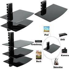 hi fi storage unit in bookcases shelving storage furniture for rh ebay co uk