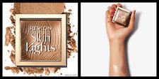 Revlon Skin Lights Prismatic Bronzer, You Choose