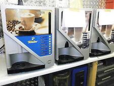 Kaffeeautomat Wartung,Reparatur,Service,Inspektion,Ersatzteile für Tassini