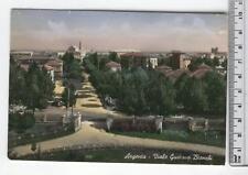 Emilia Romagna - Argenta Viale Gustavo Bianchi -FE 5568