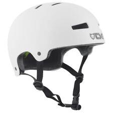 TSG injected Evo helmet