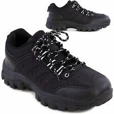 Men's Shoes Hiking Sports Trekking Outdoor Hiking Sport Toocool M2805