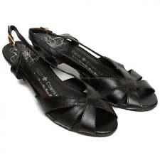 Friis & Company Chalina Sling Back Shoe