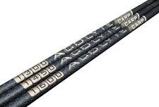 Drennan Acolyte Pro Carp Pole Package *14.5M Or 16M* NEW Coarse Fishing Pole