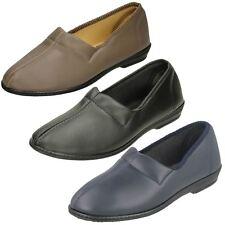 Pantofole Donna Ladylove Indoor * LJ 42R*