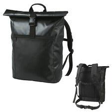 Halfar Backpack Kurier Eco Rucksack Kuriertasche Brustgurt Hüftgurt LKW-Plane