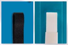 Silicone Gray F.Mini-Dampfbügeleisen 611909 Prym Iron Rest Mini