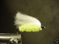 12 - Super Egg Flies II - Wet Fly - Salmon & Steelhead