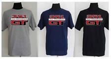 FORD 351 GT V8  t-shirt - 3XL to 5XL