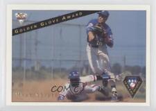 1993 1993-94 Futera ABL #100 Mark Shipley Rookie Baseball Card