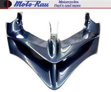 APRILIA LEONARDO 250 griglia anteriore Grill Rivestimento CAPPA BLU