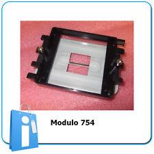 SOCKET 754 - Retention module CPU Fan Modulo Retencion Disipador Ventilador