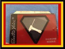NOS Genuine Electro-Voice 2421DS Needle/Stylus 2421 DS EV 25-1616-9 272-DS73