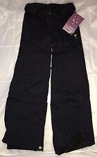 Pantalone donna BILLABONG Pop cod. F6PF10 BIWO Women's Snowboard Pant Black