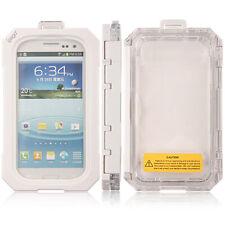 IPEGA Coque Case Etanche Waterproof Samsung Galaxy S3 S4 i9300 i9500