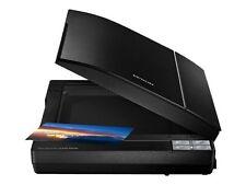 Epson Perfection V370 Photo Film Scanner (to 4800 x 9600) B11B207221 BRAND NEW