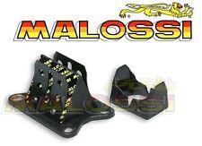 Boite à clapet Malossi MHR VL17 Carbone Rieju RS1 RS2 MATRIX NAKED SPIKE 50 AM6