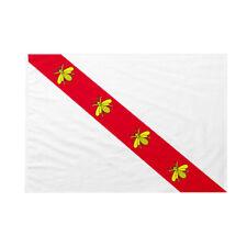 Bandiera da pennone Isola d'Elba 70x105cm
