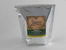 Sidamo Green Bean Coffee