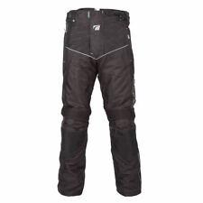 Spada MODENA NOIR MOTO femmes jambe courte pantalon toutes tailles