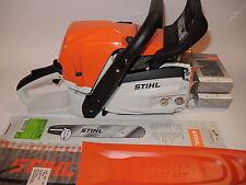 Stihl MS 362 C-M  Motorsäge + Schwert +  Sägekette 4,8 PS !!!   NEU