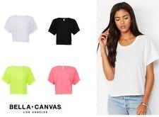 t-shirt maglietta donna manica corta mantis maglia canotta personalizzabile