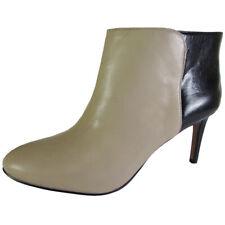 Nine West Femme Valide à Enfiler Bottines Montantes Chaussure