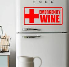 Smeg Fridge Emergency Wine Fridge Stickers Diff Sizes to Fit Your Fridge Siemens