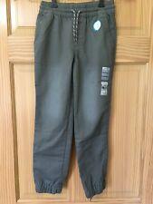 NWT Carter/'s Boys Pants Black 4//5,10//12,14